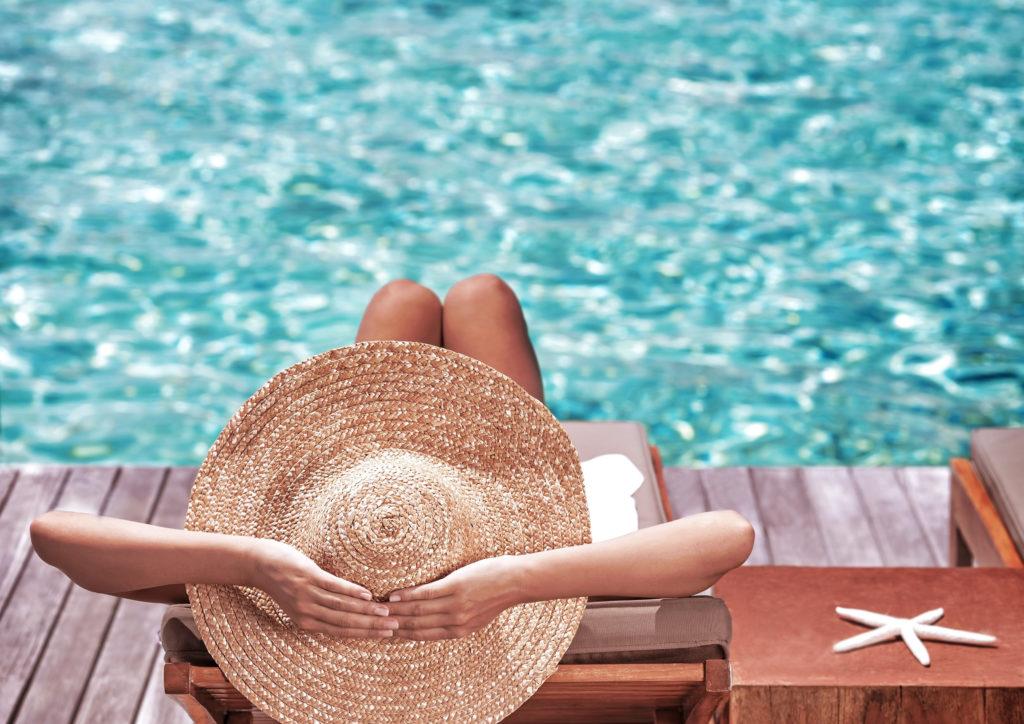 Какой остров выбрать для отдыха на Мальдивах_2
