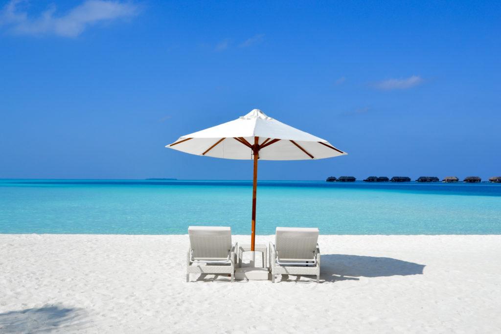 Как добраться до Мальдив самостоятельно?_1