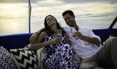 Мальдивы и алкоголь: ввоз, употребление, стоимость