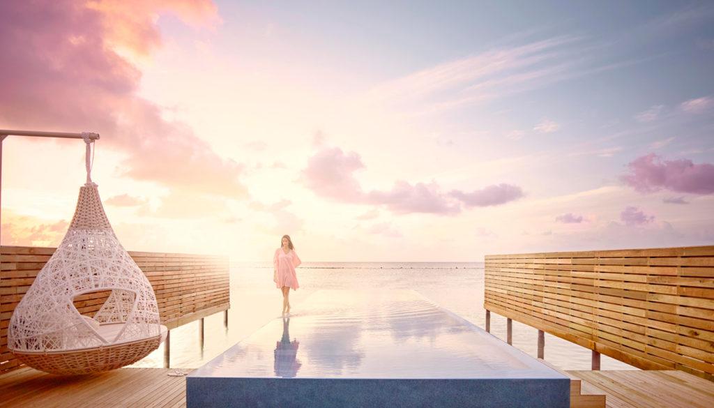 Какой остров выбрать для отдыха на Мальдивах_3