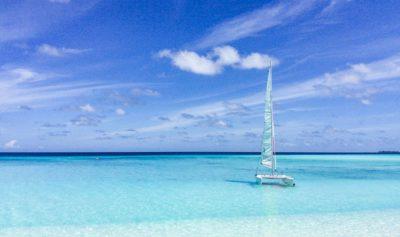 Мальдивы: лучшие сезоны для отдыха по месяцам