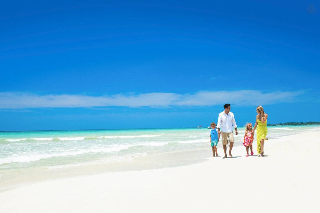 Отдых на Мальдивах с детьми_0