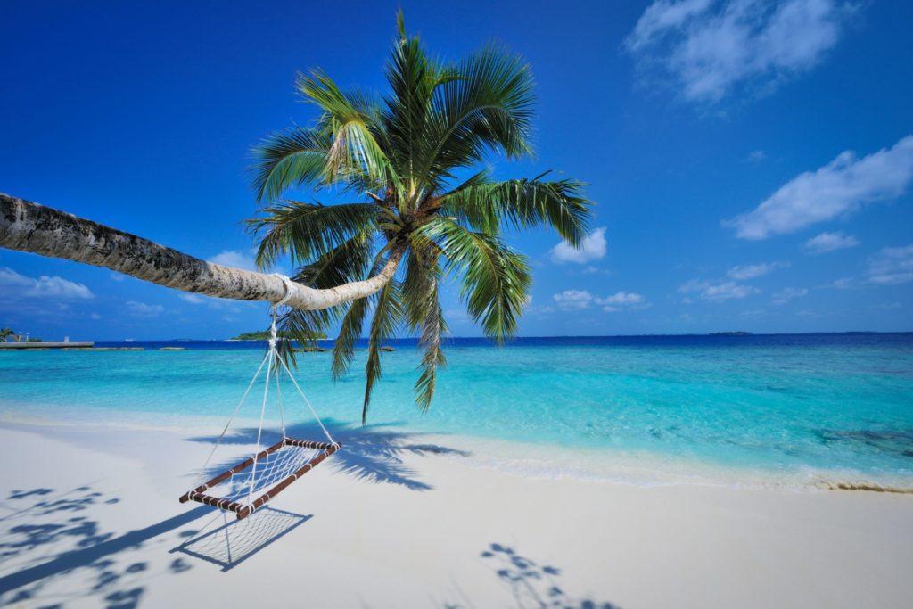 Где находятся Мальдивы_0