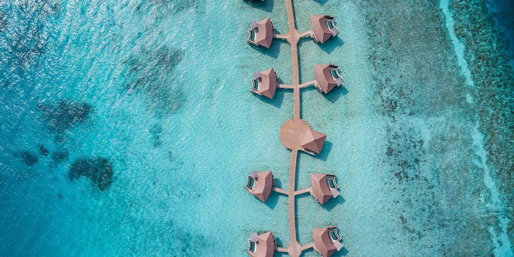 Валюта на Мальдивах: советы туристам_0