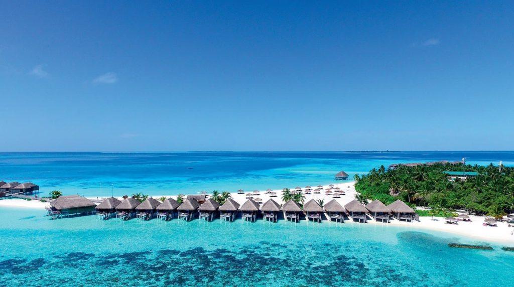Валюта на Мальдивах: советы туристам_1