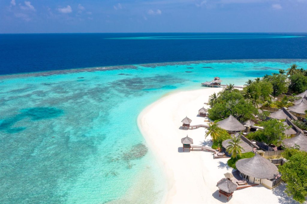 мальдивы фото пляжей и отелей отзывы первое почетное консульство