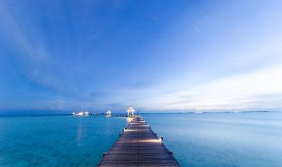 Рейтинг лучших отелей 5 звезд на Мальдивах